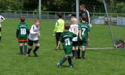 Ecke-Schüller-Cup 2012_95