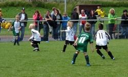 Ecke-Schüller-Cup 2012_96