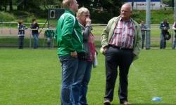 Ecke-Schüller-Cup 2012_97