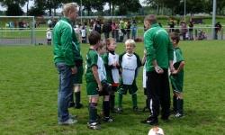 Ecke-Schüller-Cup 2012_99