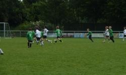 Ecke-Schüller-Cup 2012_9