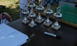 Ecke-Schüller-Cup 2013_100