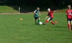 Ecke-Schüller-Cup 2013_10