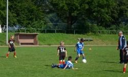 Ecke-Schüller-Cup 2013_16