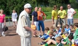 Ecke-Schüller-Cup 2013_18