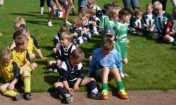 Ecke-Schüller-Cup 2013_19
