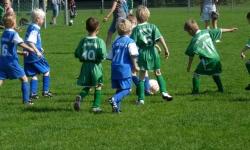 Ecke-Schüller-Cup 2013_26