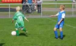 Ecke-Schüller-Cup 2013_29