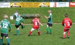Ecke-Schüller-Cup 2013_35