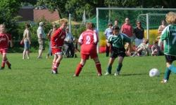 Ecke-Schüller-Cup 2013_39