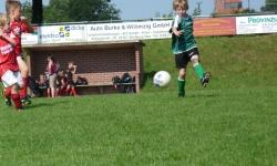 Ecke-Schüller-Cup 2013_42