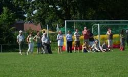 Ecke-Schüller-Cup 2013_45