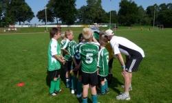 Ecke-Schüller-Cup 2013