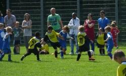 Ecke-Schüller-Cup 2013_51