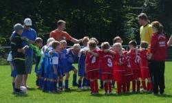 Ecke-Schüller-Cup 2013_53