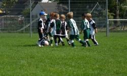 Ecke-Schüller-Cup 2013_54