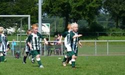 Ecke-Schüller-Cup 2013_60