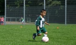 Ecke-Schüller-Cup 2013_61