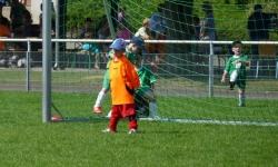 Ecke-Schüller-Cup 2013_67