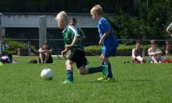 Ecke-Schüller-Cup 2013_73