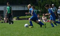 Ecke-Schüller-Cup 2013_74