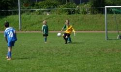 Ecke-Schüller-Cup 2013_77