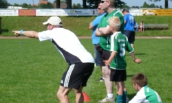 Ecke-Schüller-Cup 2013_78