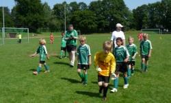 Ecke-Schüller-Cup 2013_79