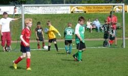 Ecke-Schüller-Cup 2013_7