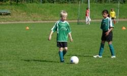 Ecke-Schüller-Cup 2013_8
