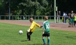 Ecke-Schüller-Cup 2013_92