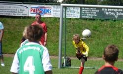 Ecke-Schüller-Cup 2013_94