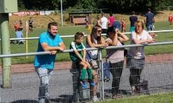 Ecke-Schüller-Cup 2018_16
