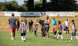 Ecke-Schüller-Cup 2018_21