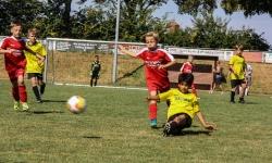 Ecke-Schüller-Cup 2018_23
