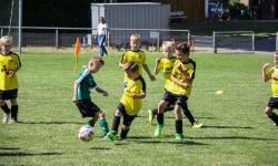 Ecke-Schüller-Cup 2018_25