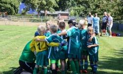 Ecke-Schüller-Cup 2018_32