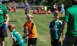 Ecke-Schüller-Cup 2018_35