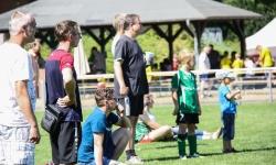 Ecke-Schüller-Cup 2018