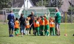 Ecke-Schüller-Cup 2018_50