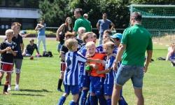 Ecke-Schüller-Cup 2018_63