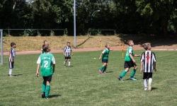 Ecke-Schüller-Cup 2018_71