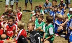Ecke-Schüller-Cup 2018_87