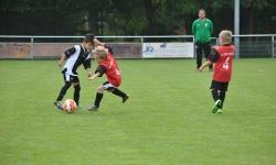 Ecke-Schüller-Cup 2019_16