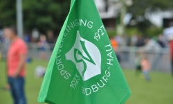 Ecke-Schüller-Cup 2019_18