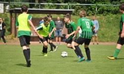 Ecke-Schüller-Cup 2019_35