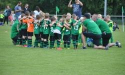 Ecke-Schüller-Cup 2019_40