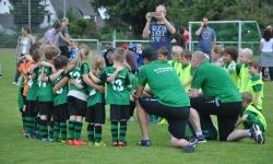 Ecke-Schüller-Cup 2019