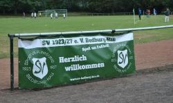 Ecke-Schüller-Cup 2019_4