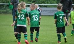 Ecke-Schüller-Cup 2019_50